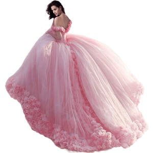 Top Trends Quinceanera Dresses