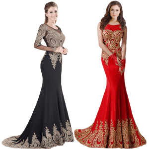 custom design quinceanera dresses