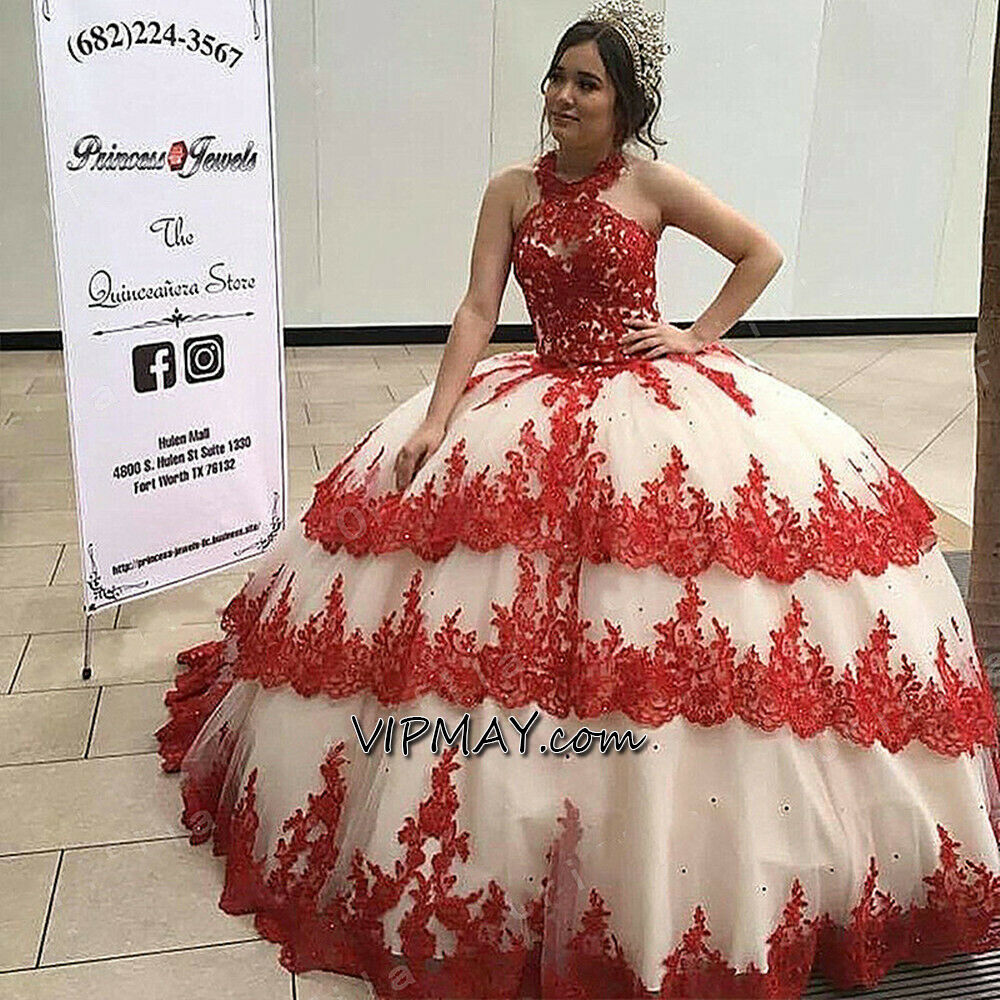 traditional quinceanera dress etsy,halter neckline quinceanera dress,quinceanera dress with halter neckline,champagne colored quinceanera dress,red quineanera dress,best places to buy quinceanera dress online,lace quinceanera dress,quinceanera dress with applique,long train quinceanera dress,quinceanera dress with long trains,quinceanera dress for sale online,quinceanera dress online chicago,unique vintage quinceanera dress,quinceanera dress wholesale suppliers,quinceanera dress wholesale los angeles,
