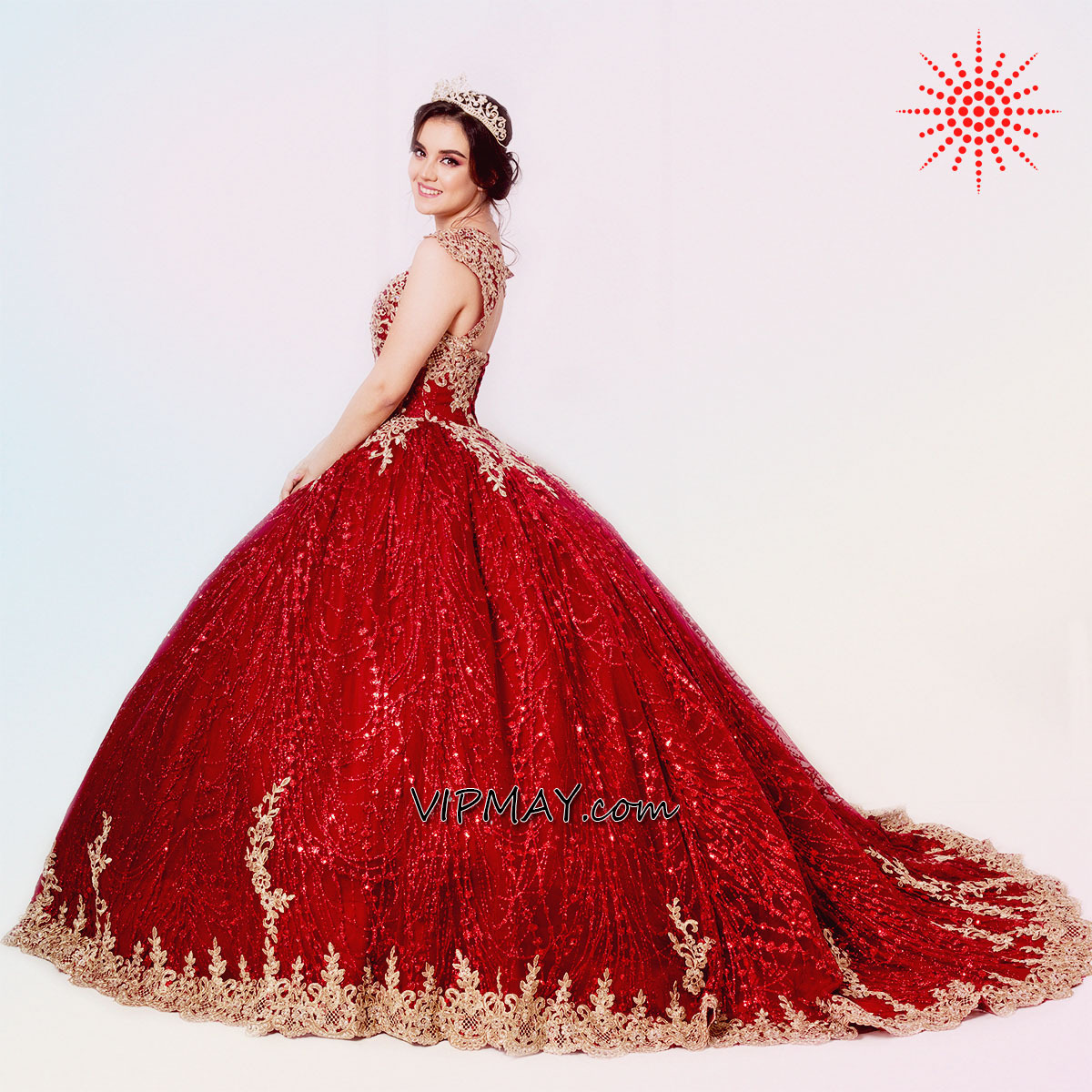 red and gold quinceanera dress,red sweet 16 dress,red quineanera dress,glitter tulle quinceanera dress,online cheap quinceanera dress,cheap quinceanera dress for sale,cheap beautiful quinceanera dress,quinceanera dress wholesale los angeles,quinceanera dress wholesale price,cheap quinceanera gown under 200 dollars,