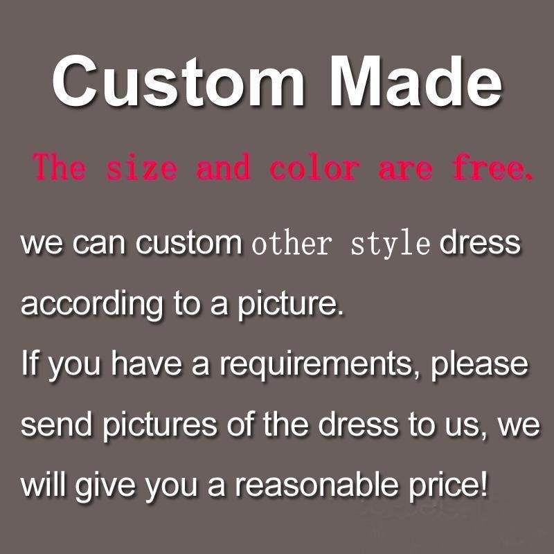 western quinceanera color dress,western themed quinceanera dress,floral embroidery quinceanera dress,quinceanera dress estilo charro,charro quinceanera dress,off shoulder quinceanera dress,quinceanera dress with bow,tiered skirt quinceanera dress,