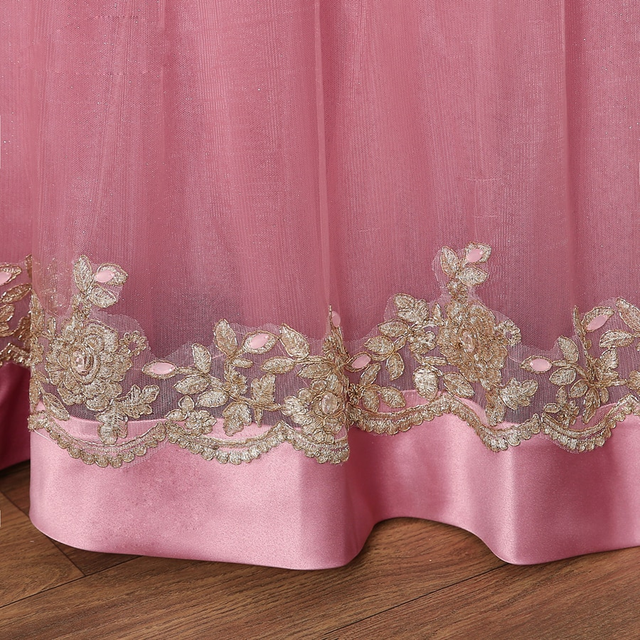 simple quinceanera dress that are not puffy,simple quinceanera dress,simple quinceanera dress cheap,rose pink quinceanera dress,quinceanera dress with big bows,quinceanera dress with bow,where can i find cheap quinceanera dress,cheap quinceanera gown under 200 dollars,sweet 16 dress under 200,