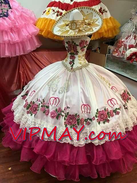 charro quinceanera dress nina chita,charro quinceanera dress for sale,color fuchsia quinceanera dress,quinceanera dress with horses,quinceanera dress with horseshoe,vintage lace quinceanera dress,best place to buy quinceanera dress,
